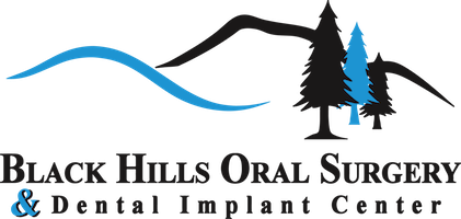 Black Hills Oral Surgery & Dental Implant Center– Christmas Open House